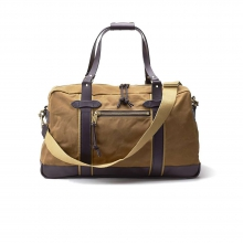 Meridian Duffle Bag by Filson
