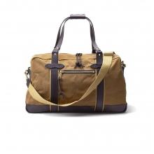 Meridian Duffle Bag