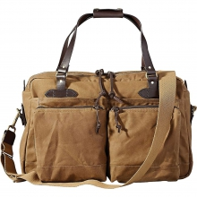 48 Hour Duffle Bag by Filson