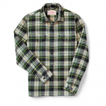 Men's Jac-Shirt