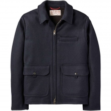 Men's Anchor Point Jacket