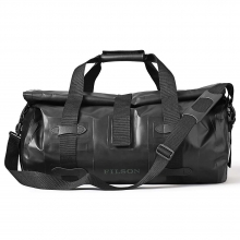 Medium Dry Duffle