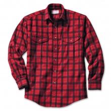 Men's Alaskan Guide Shirt