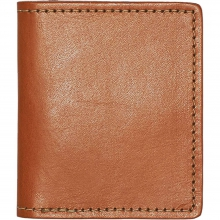 Cash and Card Case