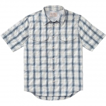 Men's Twin Lakes SS Sport Shirt