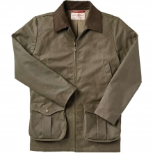Men's Shooting Jacket by Filson