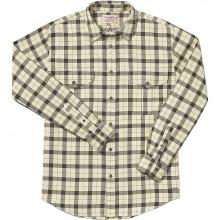 Men's Lightweight Alaskan Guide Shirt by Filson