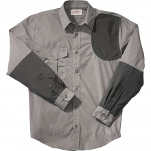 Men's Lightweight Left-Handed Shooting Shirt