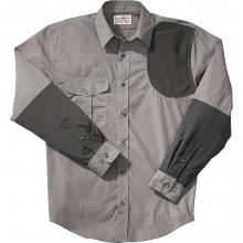 Men's Lightweight Left-Handed Shooting Shirt