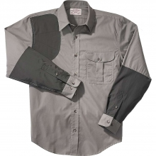 Men's Lightweight Right-Handed Shooting Shirt