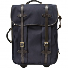 Rolling Check In Bag by Filson
