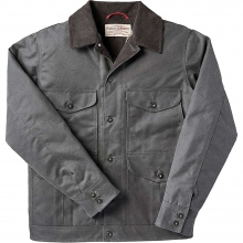 Men's Insulated Journeyman Jacket