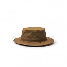 Original Tin Cloth Hat Dry Shelter Cloth