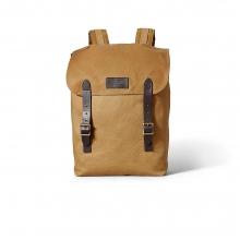 Ranger Backpack by Filson