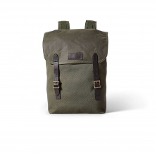 Ranger Backpack by Filson