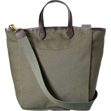 Bucket Tote Small Bag by Filson