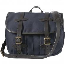 Field Medium Bag