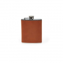 Flask by Filson