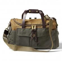 Heritage Sportsman Bag by Filson