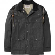 Men's Lightweight Dry Cloth Cruiser Jacket