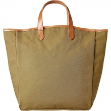 Bucket Tote Medium Bag by Filson