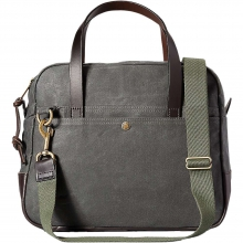 Travel Bag by Filson
