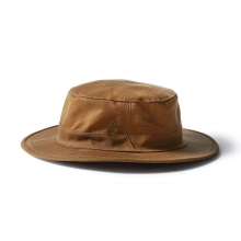 Original Tin Hat by Filson
