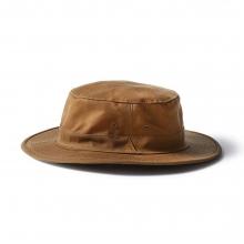 Original Tin Hat