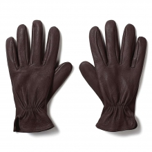Original Deer Glove by Filson
