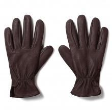 Original Deer Glove