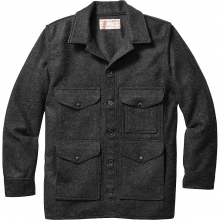 Men's Mackinaw Cruiser Jacket