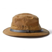 Insulated Packer Hat by Filson