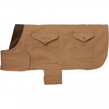 Cruiser Dog Jacket by Filson