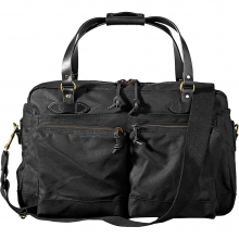 48 Hours Duffle Bag by Filson
