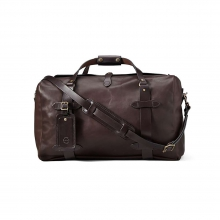 Weatherproof Medium Duffle Bag