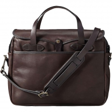 Weatherproof Original Briefcase