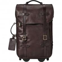 Weatherproof Rolling Carry-On Bag