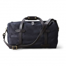 Small Duffle Bag by Filson
