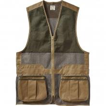 Men's Light Shooting Vest