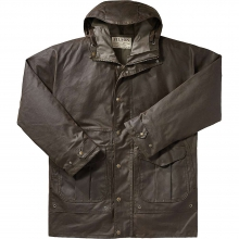 Men's All Season Raincoat