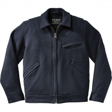 Men's Mackinaw Work Jacket