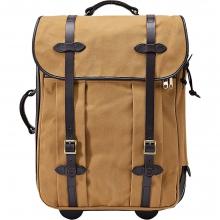 Medium Rolling Check-In Bag