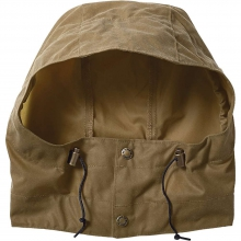 Shelter Cloth Hood by Filson