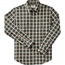 Men's Wildwood Shirt by Filson