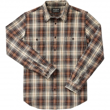 Men's Wildwood Shirt
