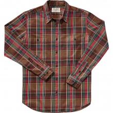 Men's Wildwood Shirt in Florence, AL