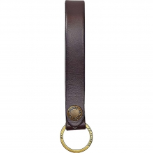 Key Strap by Filson