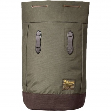 Small Pack by Filson