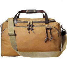 Excursion Bag by Filson