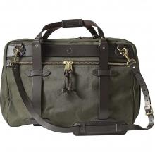 Pullman Bag